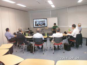 2014審査会